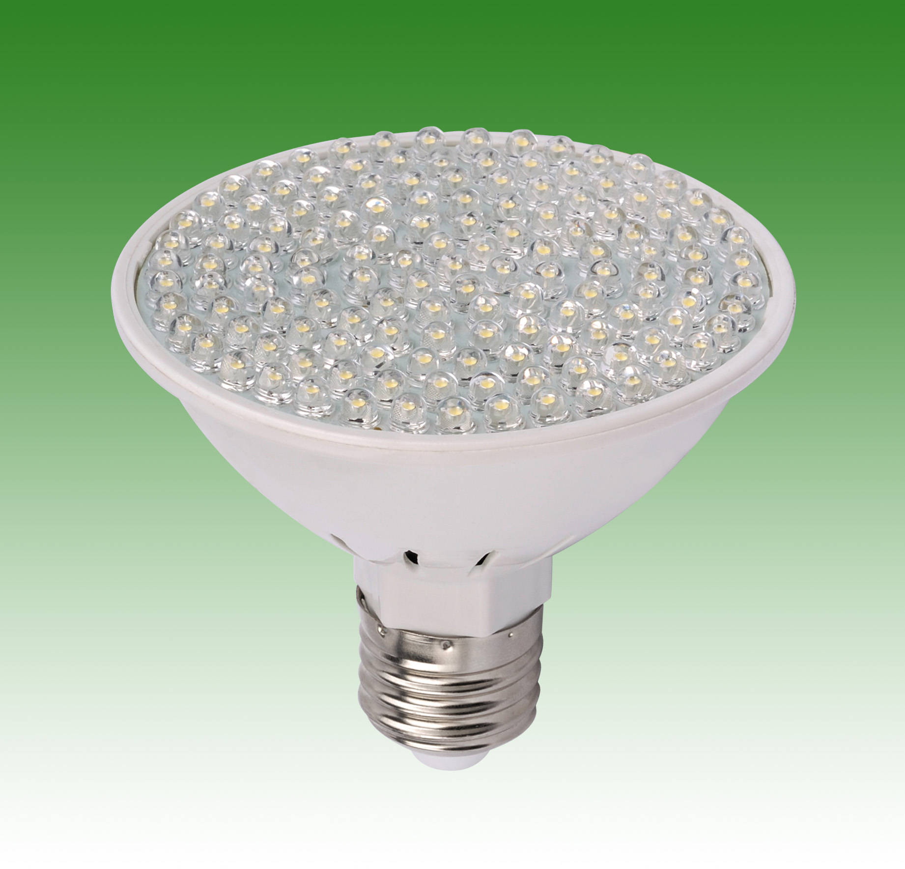 LED小功率工矿灯