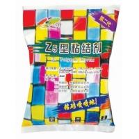 北京粘结剂,瓷砖粘结剂,粘接砂浆,装修粘结剂