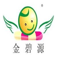 北京市金碧源泳池设备有限公司