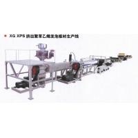 XPS/挤塑式聚苯乙烯保温板