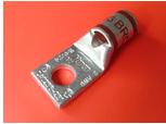代替通贝铜压线端子具有欧盟认证和UL认证的国产冷压线耳铜鼻子