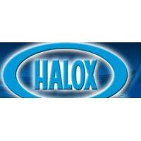 美国halox腐蚀抑制剂系列产品