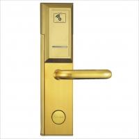 供應貴陽智能門鎖、酒店賓館門鎖