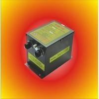 静电除尘器、离子发生器、高压电源、正负离子发生器