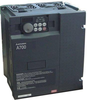 fr-d740-3.7k-cht三菱变频器全国总代理