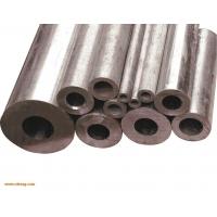 供应不锈钢钢管,建筑装饰管