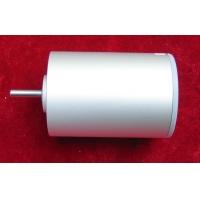 SL-500WB-1内转子三相无刷电机 永磁无刷直流马达