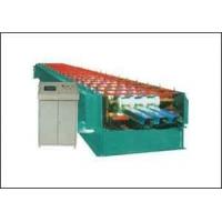 75-200-600混承结构底板机