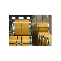 长期供应电工钢矽钢片硅钢片50AW470,B50AH1000