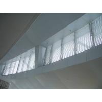 户外遮阳板,电动遮阳板