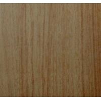微晶石木地板,地板,品牌微晶石地板,木地板