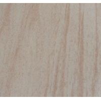 微晶石地板,微晶石木地板,木地板