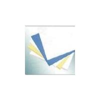 湖北压克力板/棒|武汉压克力板/棒