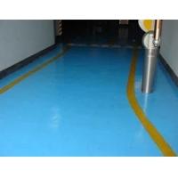 塑胶地板  合肥塑胶地板代理  塑胶地板报价