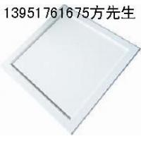 南京检修口厂家 检修口 吸音板 铝方通 铝格栅 铝扣板