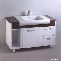 苏州天纬陶瓷-卫浴-贝蒂玛卫浴