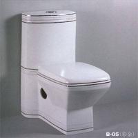苏州天纬陶瓷-卫浴-贝蒂玛卫浴-坐便器