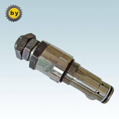 斗山(大宇)纯正挖掘机配件-纯正液压泵-纯正发动机配件-电器件