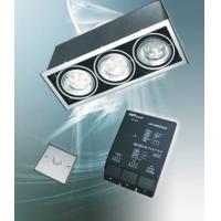 Redline调光型LED筒灯