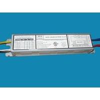 热销品T8 32WX2标准电子镇流器