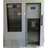 西安传菜电梯价格西安传菜电梯陕西传菜电梯价格食梯餐梯