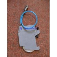 标准型气压分切刀组