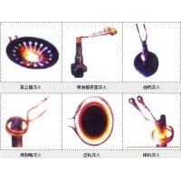 IGBT高頻加熱設備