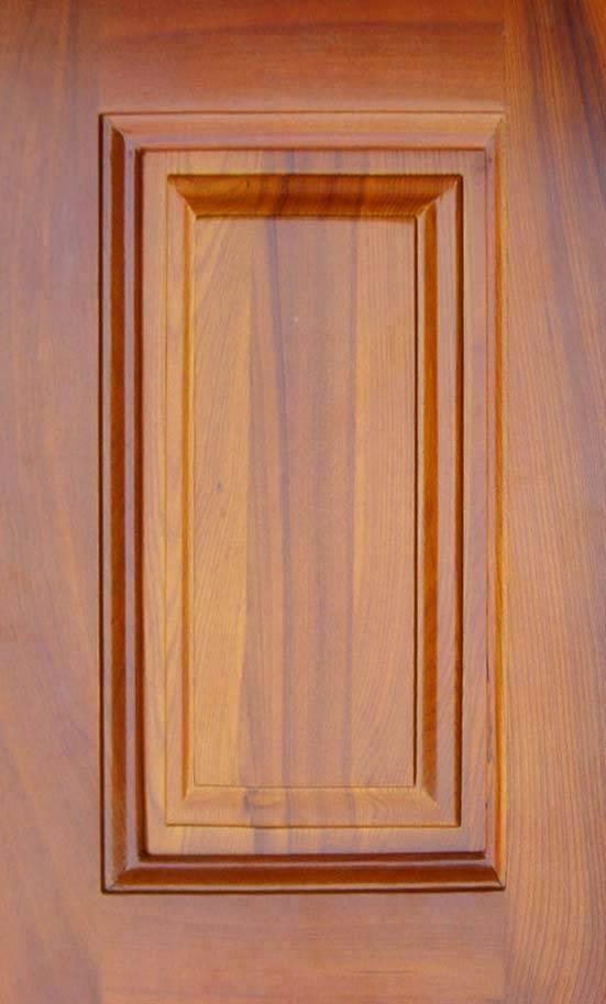 实木橱柜门,烤漆橱柜门,模压橱柜门上门定做
