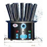 玻璃仪器气流烘干机30孔/20孔/12孔