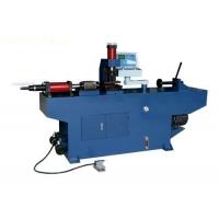 金属圆锯机 MC-455L铝锯切圆锯机 自动送料型滑道进刀式
