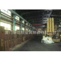 铝合金压铸件,厦门铝合金压铸件采购,铝合金压铸件批发