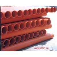 排水,给水,电工,电缆管(CPVC,UPVC);PE管