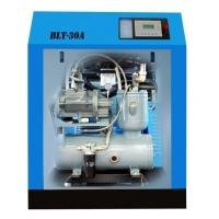 江西空压机动 赣州空压机,抚州空压机,空压机,螺杆式空压机