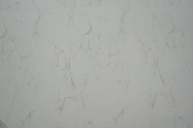 江阴市中江彩板公司主要生产特殊颜色、特殊要求、特殊用途彩色涂层钢板。如,一、特殊颜色,最新推出的印花彩板,因采用全彩色辊涂印花工艺,可生产出任意花纹图案、多种任意颜色供室内室外装饰用彩钢板,如木纹、大理石纹、花岗岩纹、布纹、砖纹、迷彩等。二、特殊要求,可生产氟碳(PVDF)、硅改性(SMP)、高耐候性(HDP)、高光、哑光、皱纹面、绒毛面、颗粒面、高加工性能等。三、特殊用途,如做彩钢窗、窗帘轨道专用高加工性能板,做小家电外壳高光板,做欧式卷帘门专用高抗刮颗粒,防盗门专用高加工性能木纹板、翻板门用木纹板等