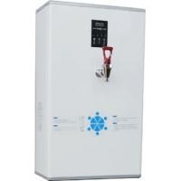 工厂即开式开水器节能电开水器