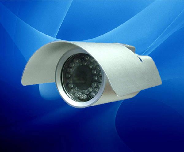 监控摄像头 - 监控,防盗