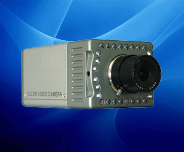 监控摄像头产品图片,监控摄像头产品相册