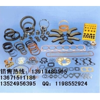 小松/卡特挖掘机转速传感器-压力传感器-电器仪表
