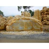 景观石、景观石厂家地址、景观石价格