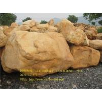 景观石销售处,景观石开采供应处,今天促销景观石价格