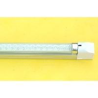 LED-T5/T8荧光灯 灯珠灯管