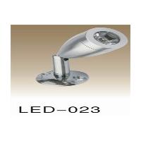 供应LED射灯 壁灯 天花灯