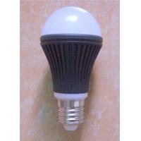 供应 LED 节能灯 球泡