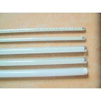 LED-T5/T8荧光灯 贴片灯管