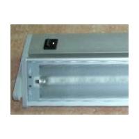 供应LED橱柜灯  壁灯