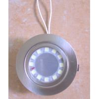 供应LED-平灯 壁灯 橱柜灯