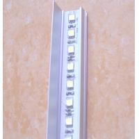 LED-展示灯 柜底灯