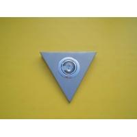 三角橱柜灯/卤素灯/角线灯