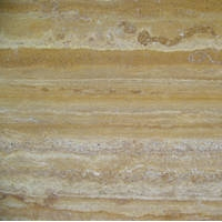 成都国福石业-米黄洞石2