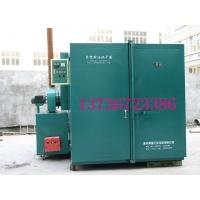 燃油烘箱、燃油烤炉、燃油烤箱、燃油烘道、燃油隧道炉